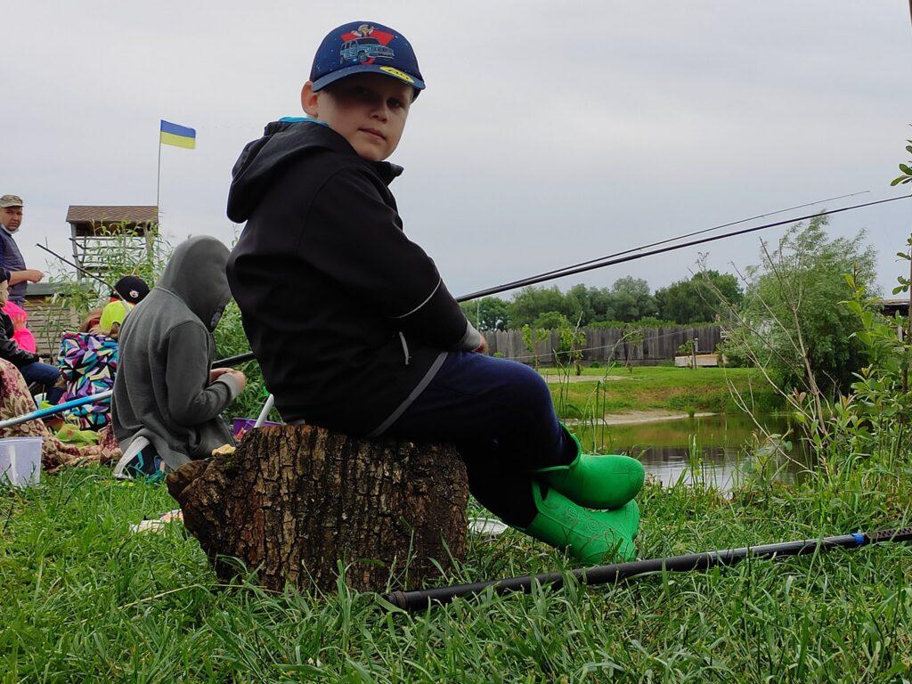 Івасик-Карасик-2021, фото - Володимир Словачевський