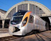 «Укрзалізниця» призначила до Одеси додаткові поїзди
