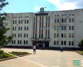 На обладнання та облаштування ЦНАП у Броварській ОТГ уряд виділить кошти