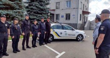 На Броварщині на домашнє насильство реагуватимуть спеціальні мобільні групи. ВІДЕО
