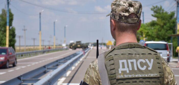 Тести та самоізоляцію скасовано для тих, хто прибуває з Донбасу та Криму