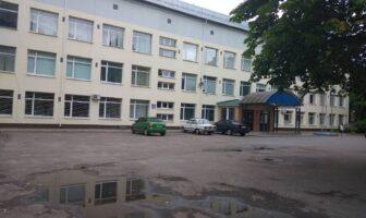 7 школа