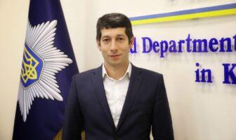 Андрій Астаф'єв