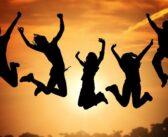 День молоді в Україні тепер святкуватимуть у серпні