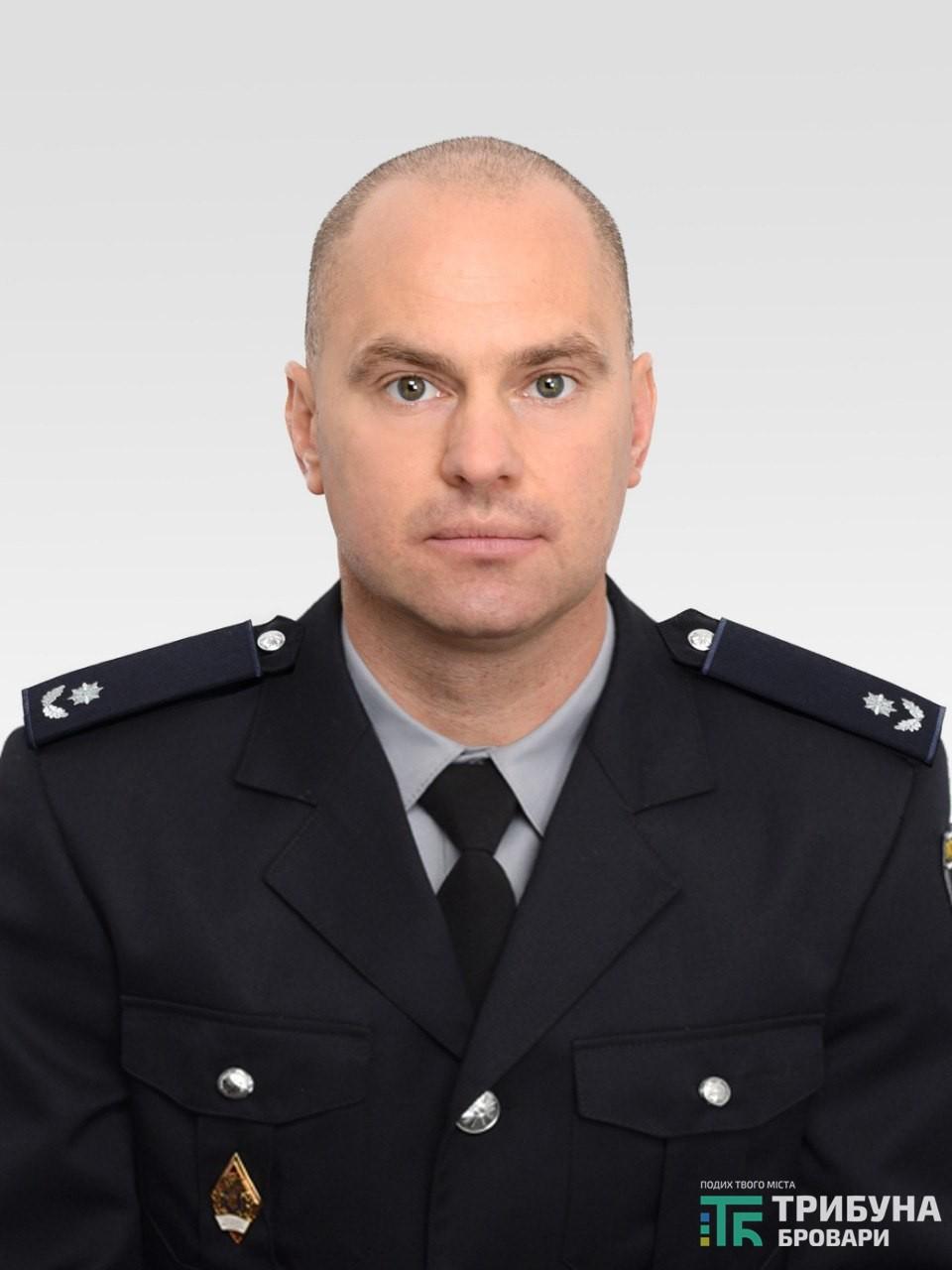 Олександр Вакула