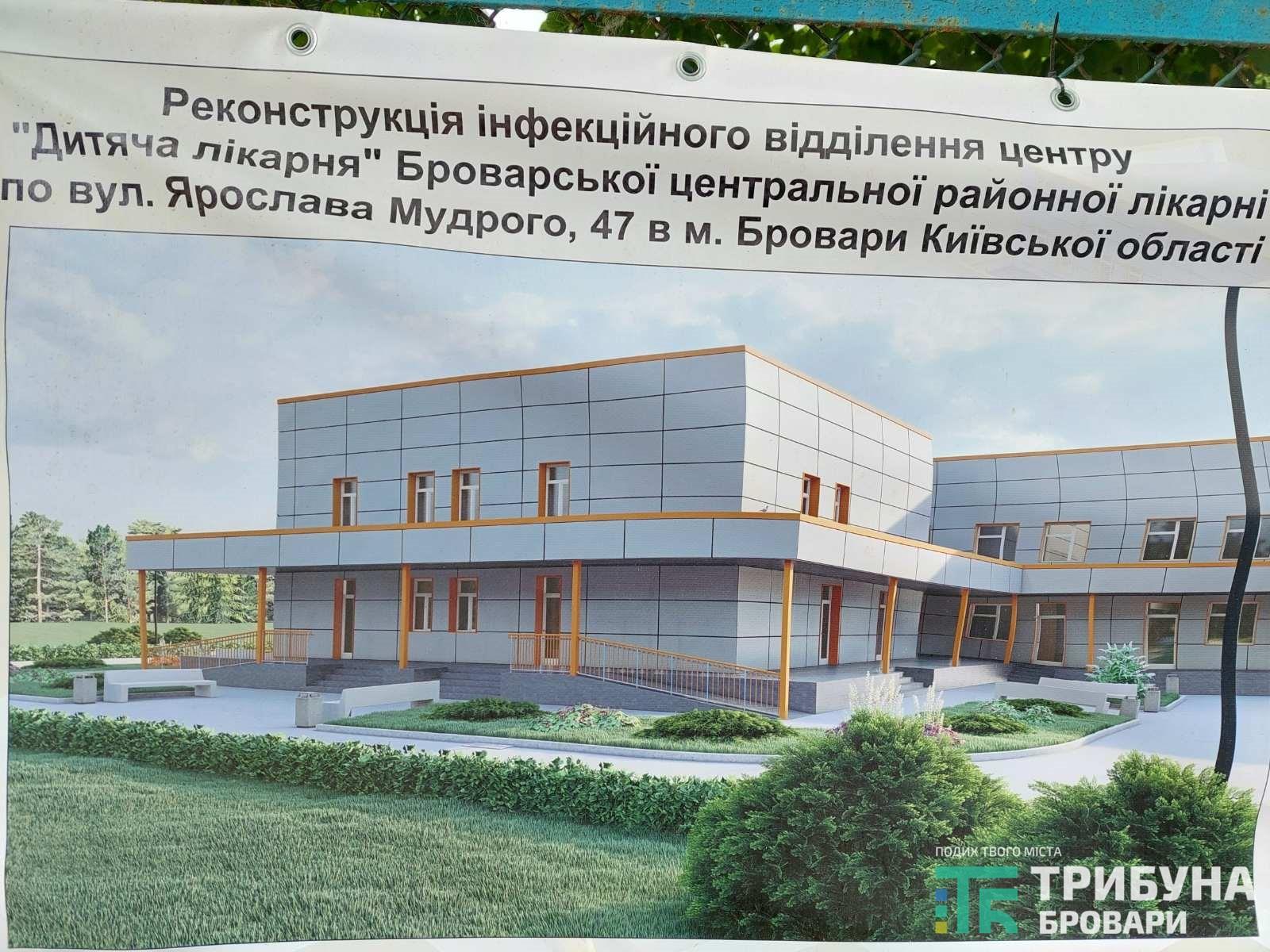 """Центр """"Дичяча лікарня"""""""