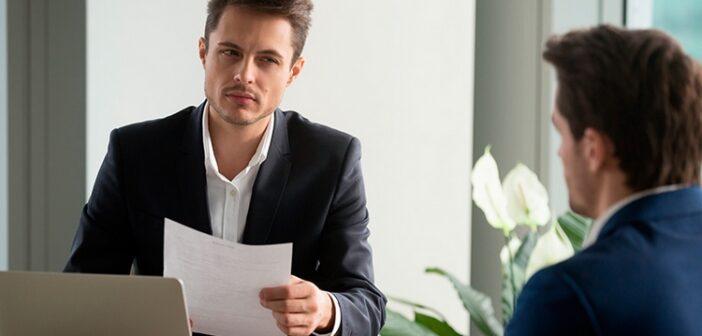 7 порад, як ефективно підготуватися до співбесіди англійською мовою