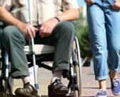 У Броварах відбудеться мотиваційна зустріч із людьми з інвалідністю
