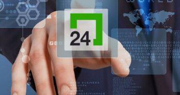 Приват24 для бізнесу призупиняє роботу на одну ніч