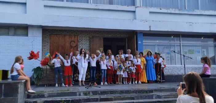 25 вересня – День села Княжичі. План заходів