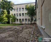 Кошти на ремонти й оснащення шкіл і садочків перерозподілили: хто і скільки отримає