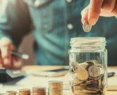 Накопичувальна пенсія: за яких умов пенсіонери зможуть забрати гроші