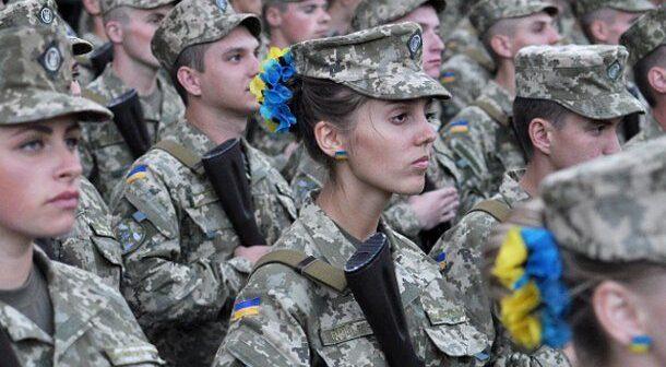 14 жовтня – свято не про стать: 5 фактів про День захисників і захисниць України