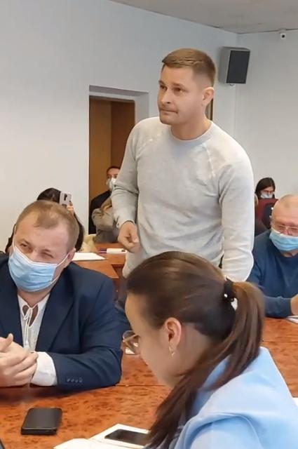 Руслан Фірсов