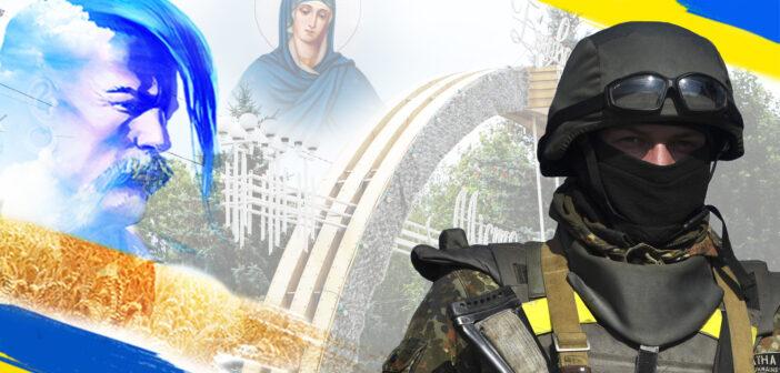 Як у Броварах святкуватимуть День захисників і захисниць України, українського козацтва та Покрову