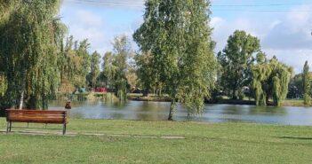 2 жовтня – День села Требухів. План заходів